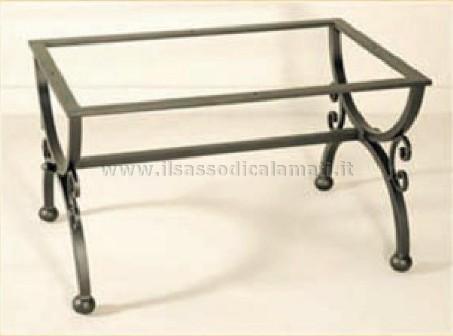 Zottoz.com  Mobili Ikea Camerette
