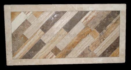 Tavoli Di Marmo Da Giardino : Tavoli da giardino in marmo multi colore tavoli stile liberty il