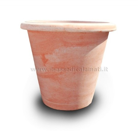 Vasi in coccio 28 images vasi di coccio e teste di for Vasi in terracotta prezzi